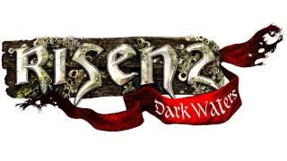 "Risen 2: Dark Waters - Episode 1: Making of ""Creating Worlds"" (DE)"