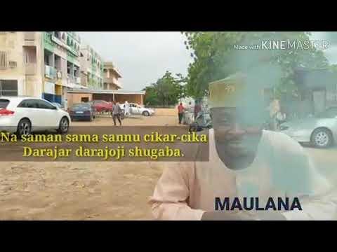 Download Na Saman Sama