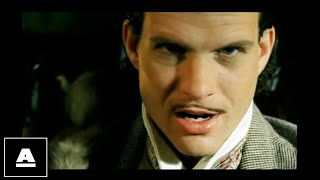 Watch Electric Six Danger High Voltage video