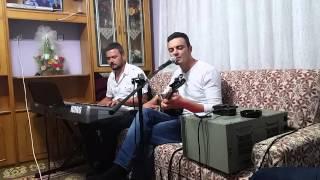 Mustafa & metin Ay.                   harmana sererler sarı samanı