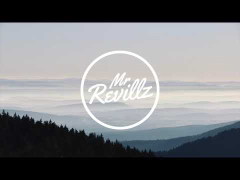 James Smith - Hollow (EMBERS Remix)