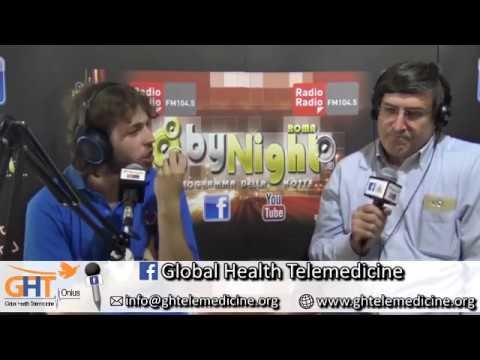 Intervista Radio Radio