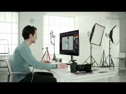 Главная Проекторы ЖК мониторы Информационные панели Аудио