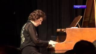 "Orquesta Beba Pugliese - ""La Yumba"""