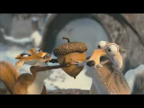 Scratch Ice Age