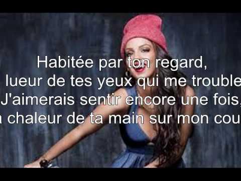 Tal - Tombé du ciel | Lyrics ∞