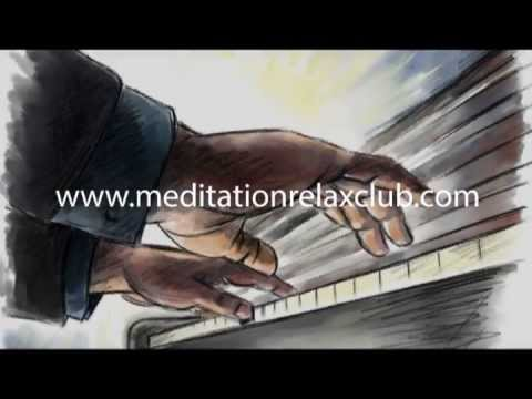 Sad Music: Sad Instrumental Piano Songs (this will make you cry)