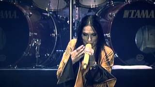 Обложка Nightwish End Of An Era XviD Ac3 Cd1