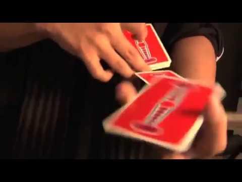 Игровые автоматы черти играть онлайн бесплатно без регистрации