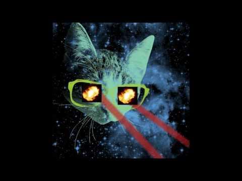 Klaxons  Atlantis To Interzone Mr Miyagi Remix