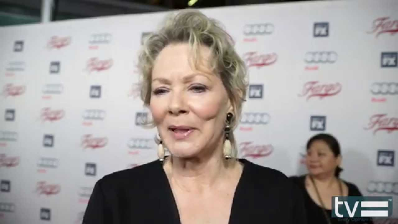 Communication on this topic: Marie Doro, jean-smart/