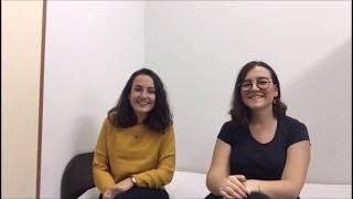 Manuş Baba - Bu Havada Gidilmez | İşaret Dili Video