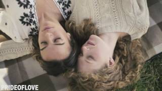 Claire and Rachel - I do