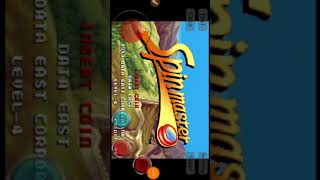 Download How To Download Spin Master Game For Android Videos