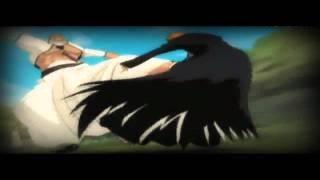 BLEACH AMV - BoomSlang Venom ! [RTPN]