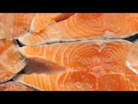 Fresh seafood market in virginia beach norfolk and for Fish market virginia beach