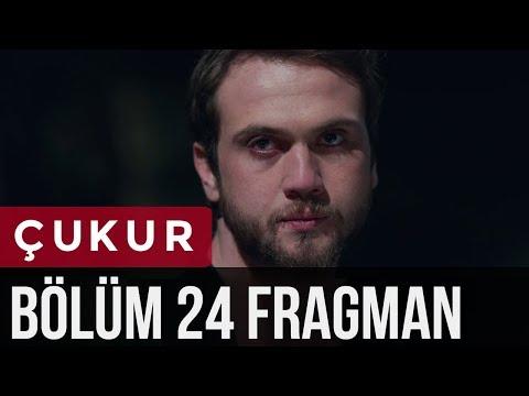 Çukur 24. Bölüm Fragman