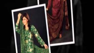 Roop Tera Mastana - Kumar Sanu