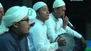 MAS BRO Assalamu'alaikum TERBARU 2017