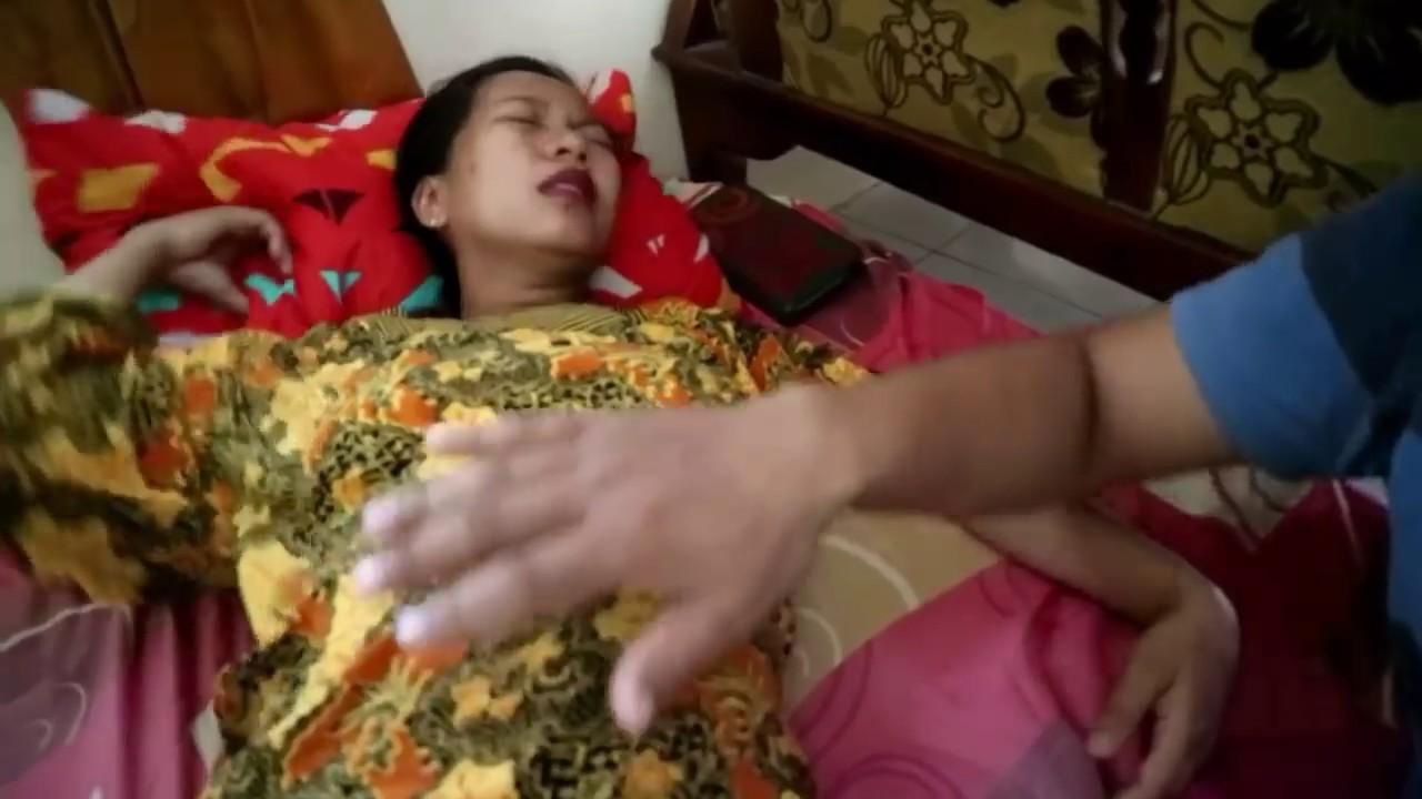 Detik Detik Penderitaan Ibu Saat Akan Melahirkan Youtube