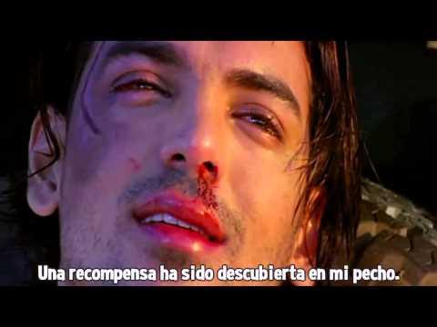 Awaarapan Banjarapan (III) - Jism (2003) - (Sub Español)