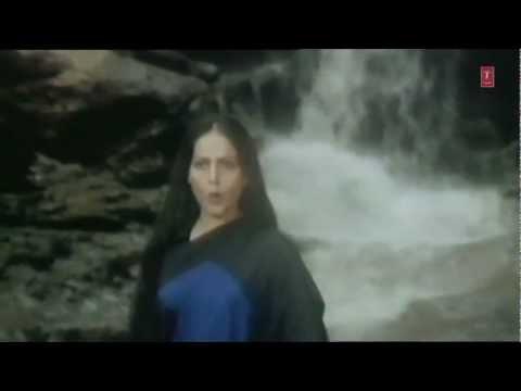 Tera Naam Rakha Hai Shivam Song | Saugandh | Raakhee