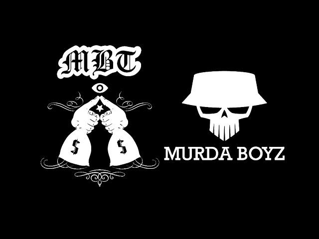 MBT x MARSO - КУПЕНИ И ПРОДАДЕНИ (Official Audio)