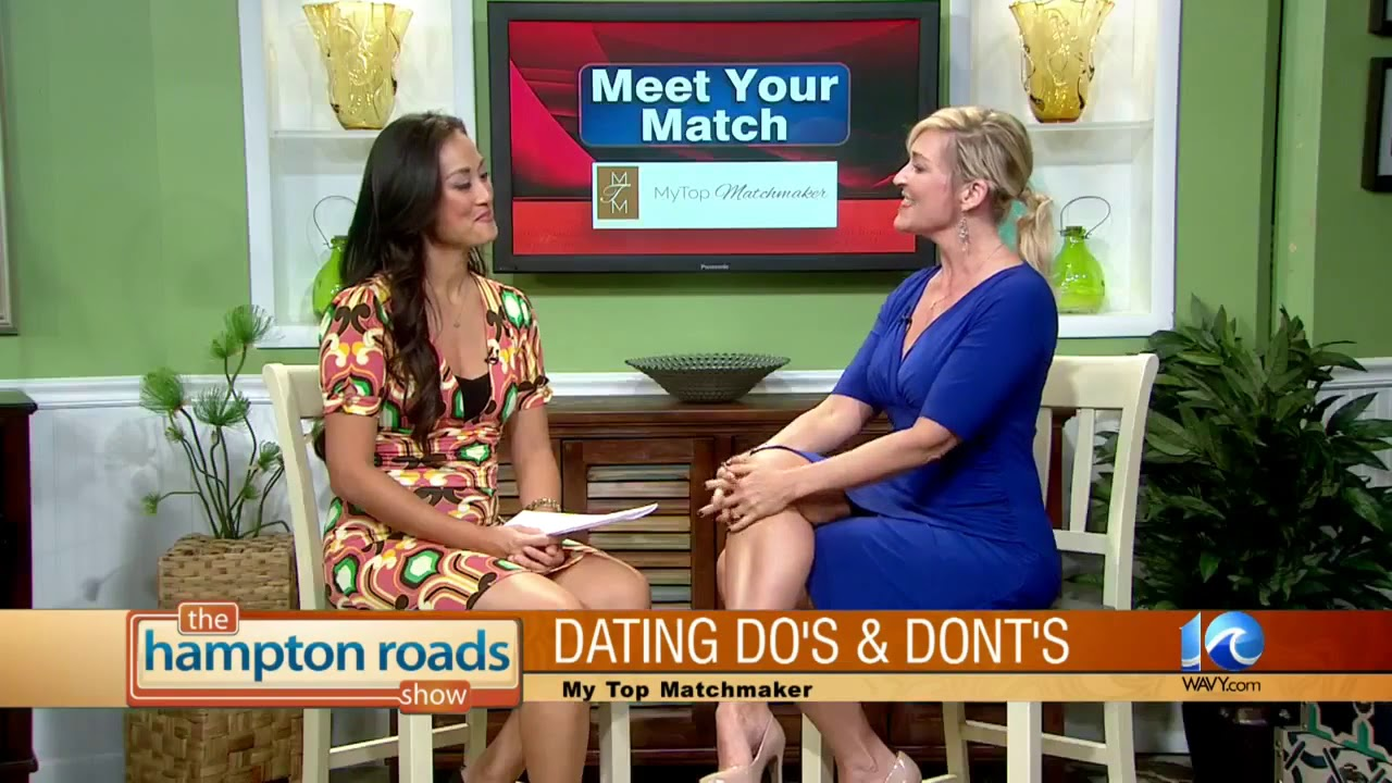 Dating do  s and Don  TS YouTube
