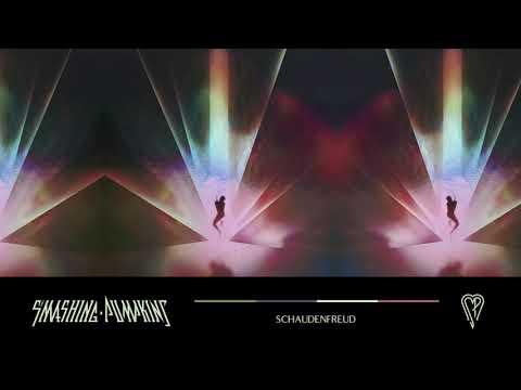 The Smashing Pumpkins – Schaudenfreud
