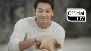 Video My Lovely Girl OST download MP3, 3GP, MP4, WEBM, AVI, FLV Januari 2018