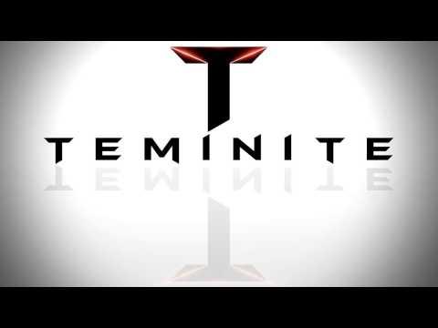 [Drumstep] Teminite - Energize