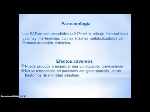 Видео MEDICAMENTOS PARA INDIVÍDUOS COM DISLIPIDEMIAS