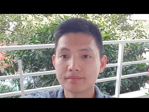 ĐÒN BẨY BĐS : 1 TỶ THÀNH 2,3 TỶ - BÁN NHÀ VN ĐI ĐỊNH CƯ MỸ ? | Quang Lê TV