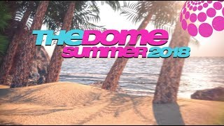 The Dome Summer 2018 (Online Trailer)