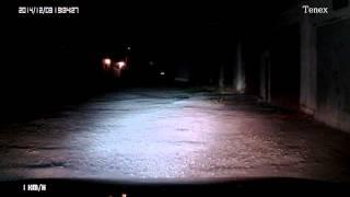 видео Ксенон 6000К: отзывы