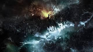 Craig Armstrong & A R  Rahman  - Storm