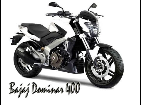 Bajaj Dominor 400 First Look Most Awaited Bike