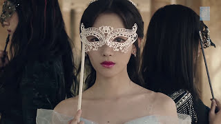SNH48《那不勒斯的黎明》MV舞蹈版
