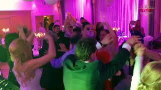 Apetizer - YMCA - Partystimmung