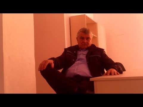 Poliția Bragadiru m-a sechestrat pe durata ședinței Consiliului Local