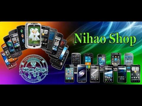 ЛУЧШИЕ Китайские Производители Смартфонов