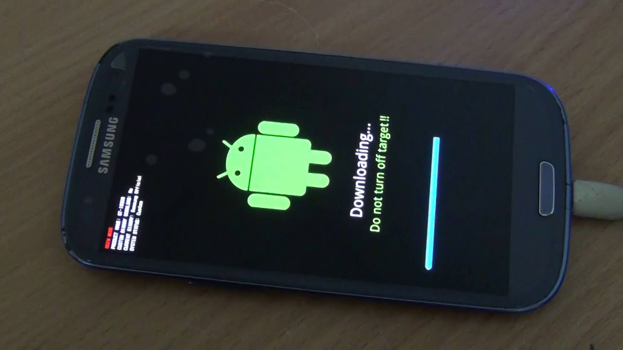 Не включается телефон galaxy зависает на слове samsung xiaomi mi wifi router nano купить