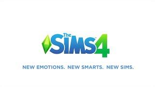 Как убрать вылеты и пиксилезацию в Sims 4!!(, 2014-09-11T14:37:24.000Z)