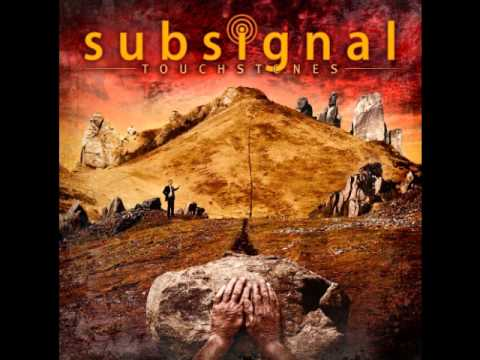Subsignal - Wingless