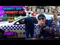 Monkey Say Monkey Do (part 1) *PUBLIC VIDEO*