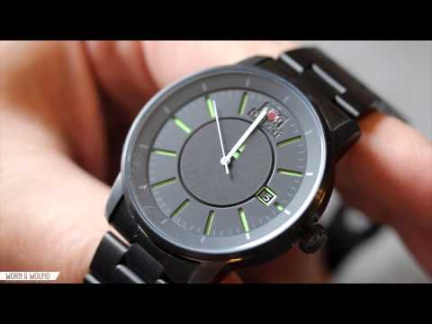 ORIENT DISK ER02005B REVIEW