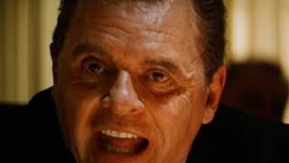Nixon - Trailer thumbnail