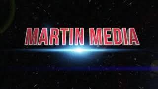 Lexington High School Football Picks Week 6 (Lee G News & Martin Media)