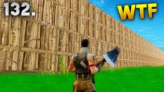 Fortnite Daily Best Moments Ep.132 (Fortnite Battle Royale Funny Moments)