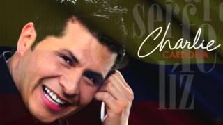 Charlie Cardona Salon Caribe marzo 2016